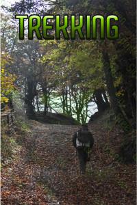 DSC_1921 trekking