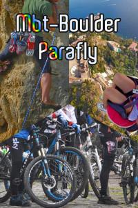 Mbt-Boulder-Parafly