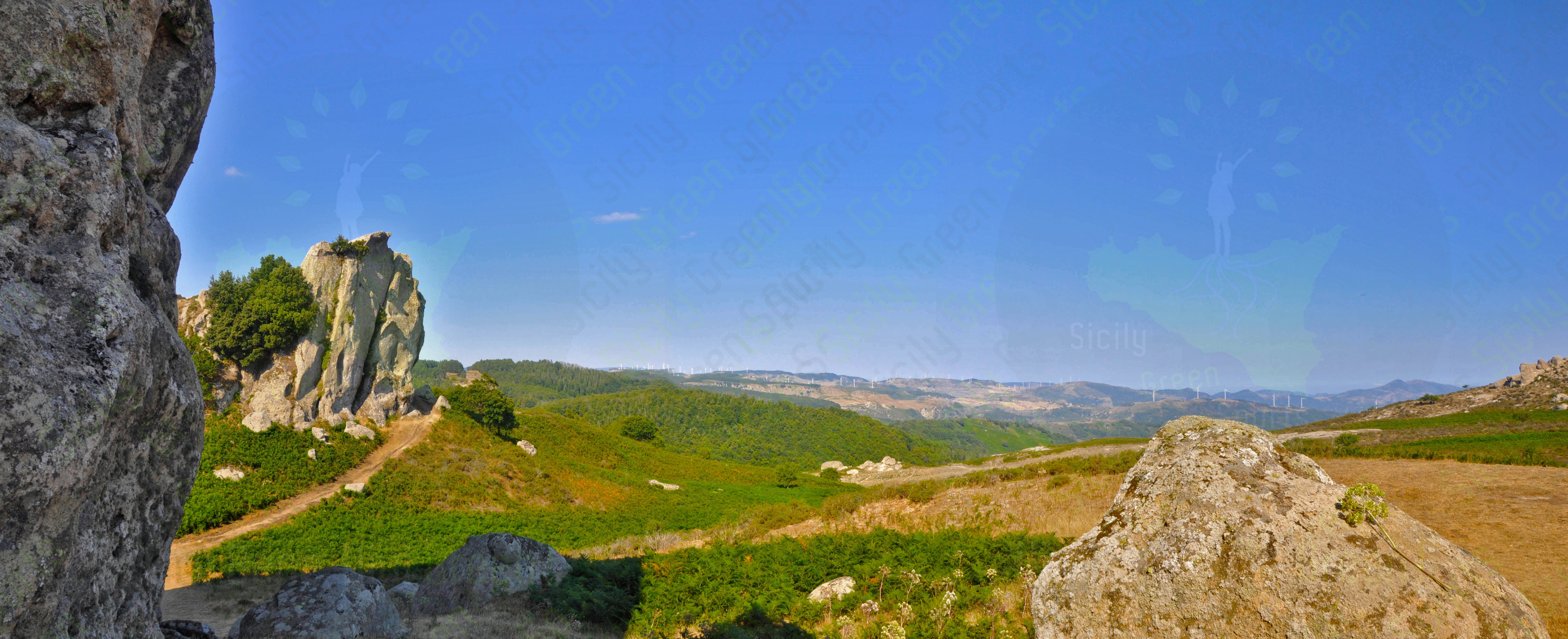 panoramica 2 mod