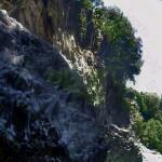 River Trekking Body Rafting