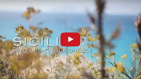 Video Spot Sicilia